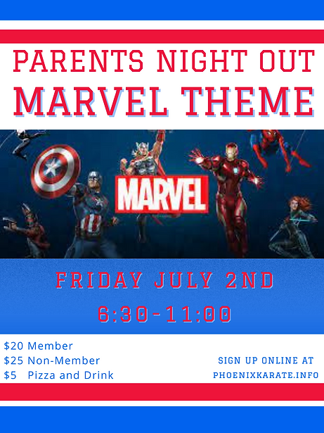 Copy of Parents Night out is Back!.png