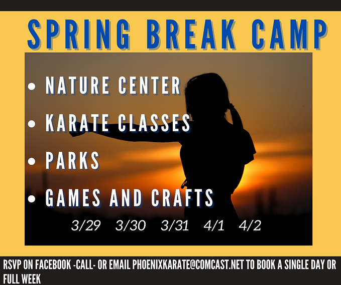 Spring Break Camp 2.png