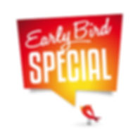 early-bird-special.jpg