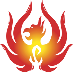Phoenix-Karate-Logo-color.png
