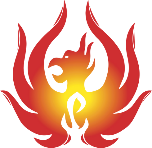 Phoenix-Karate-Logo-color.png