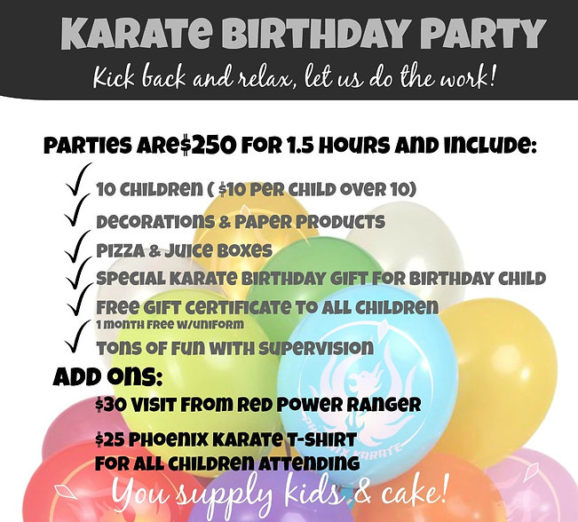 6x8_revised+PKbirthday flyer_edited.jpg