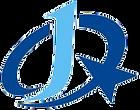 64757_logo_0_195569.png
