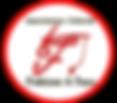 logo ASS Con Bagliore cerchio.png