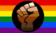 blackbrownprideflag.png