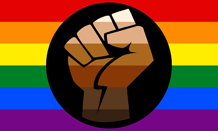 blackbrownprideflag.png