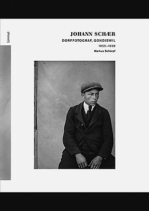 Johann Schär - Dorffotograf Gondiswil