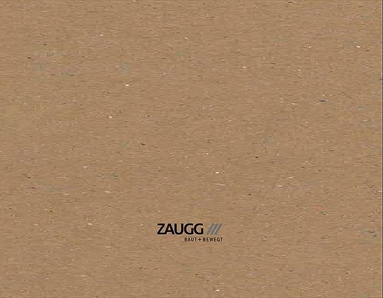 Zaugg AG Rohrbach
