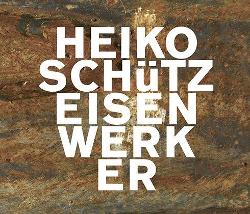 HEIKO SCHÜTZ