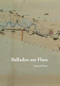 Balladen_Umschlag_Web.jpg