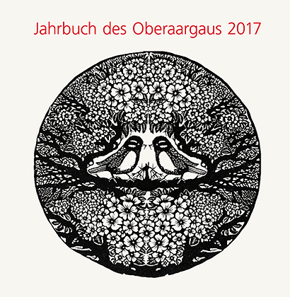 Jahrbuch des Oberaargaus 2017