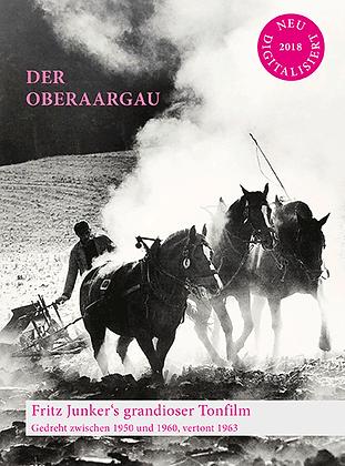Der Oberaargau (DVD)