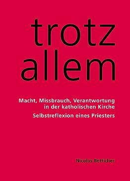 Betticher_Umschlag_flach_klein.jpg