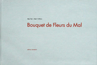 BOUQUET DE FLEURS DU MAL - Max Hari/Peter Althaus