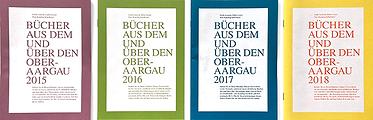 OBZ_Kataloge.png