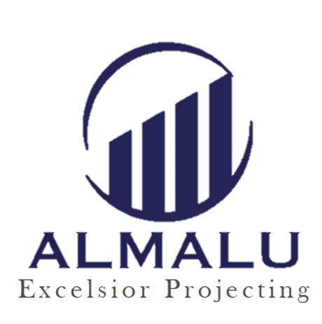 ALMALU DEF.png