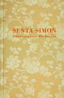 SENTA SIMON - Oberaargauer Dichterin