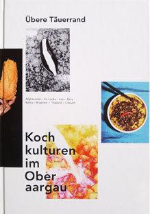 Oberaargauer Kochkulturen