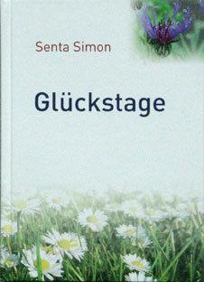 GLÜCKSTAGE –Senta Simon