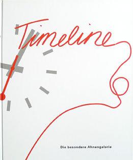 TIMELINE - Eine besondere Ahnengalerie