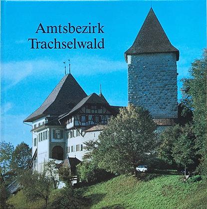 Amtsbezirk Trachselwald