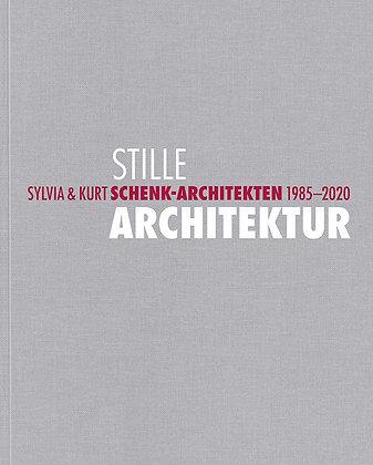 Stille Architektur