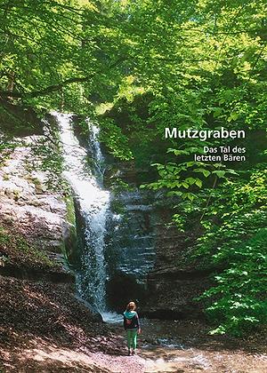 Mutzgraben