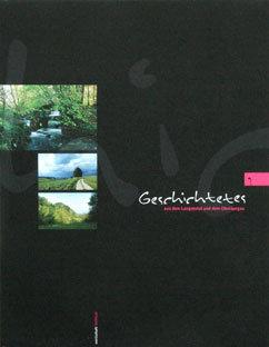 GESCHICHTETES - Philipp Abt