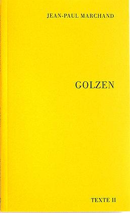 GOLZEN