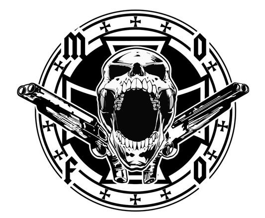 MOFO_logoCircle_v01.JPG