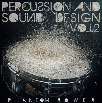 PHA_percussionV2_v12.JPG