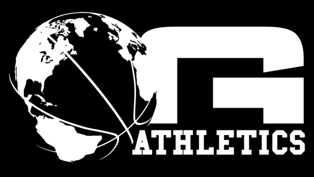 GAthletics_logo_v01_whiteOnBlack.png