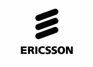 ERICSSON_BW.png
