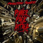 PowerPackAttack_Instagram.jpg