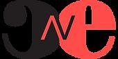 CAVE_logo_alt01_v02.png