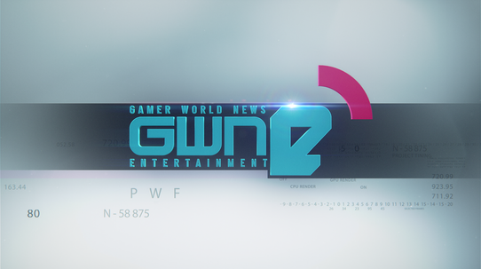 GWNE_INTRO_LOOK_LOGO_02_422 (00384).png
