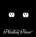 PhnatomPower_LOGO_BW.png