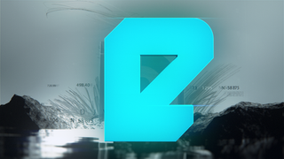 GWNE_INTRO_LOOK_LOGO_02_422 (00174).png