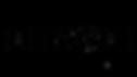 Hitachi-Logo_BW.png