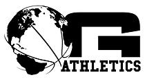 GAthletics_logo_v01_BW.png