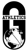 GAthletics_logo_v02_blackOnWhite.png