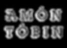 AMON_TOBIN_stacked_BW.png