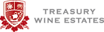 TWE_logo-horizontal.png