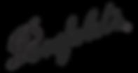 Penfolds Logo_GREY.png