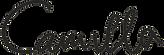 Camilla_Logo_LR_grey.png