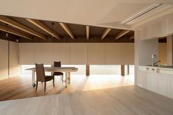 House in Itakiso