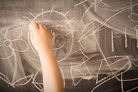 Chalkboard%20Drawings_edited.jpg