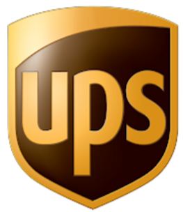 UPS-removebg-preview_edited.png