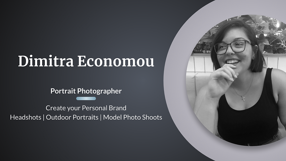 Dimitra's photography account (1)_edited_edited.png