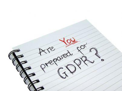 Ma il GDPR è stato davvero rinviato!?